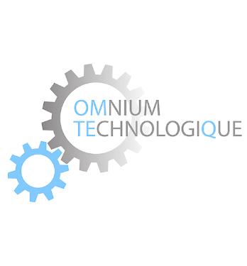 OMNIUM TECHNOLOGIQUE