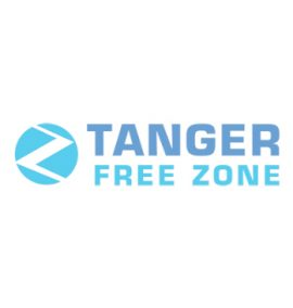 tanger free zone_
