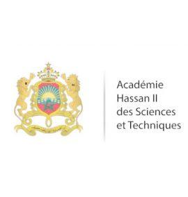 academie hassan II des sciences_