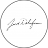jacob-dalfin-1testm