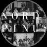 nord pinos test